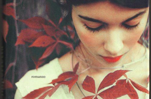 L'imperfetta - Il bosco dei libri - Cogne