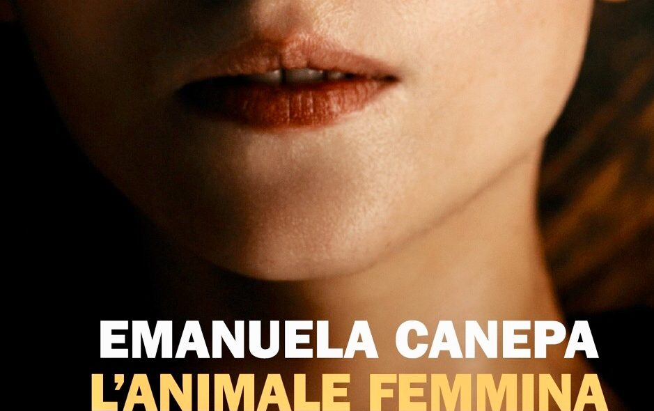 L' animale femmina